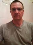 Andrey, 54  , Novaya Balakhna