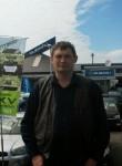 Igor, 47  , Severo-Kurilsk