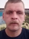 Laska, 40  , Zatec