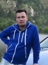 maxsota, 36, Russia, Moscow