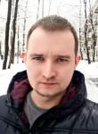 Timur, 31, Yoshkar-Ola