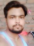 Ravi, 18  , Mathura
