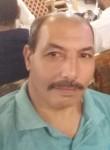 احمدفؤادمحمد, 45  , Al Jizah