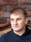 Aleksandr, 33  , Mytishchi