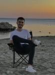 yusuf, 33, Edremit (Balikesir)