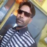 Ram, 18  , Rahatgarh