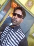 Ramprasad, 33  , Rahatgarh