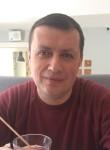 Коля, 34  , Rivne