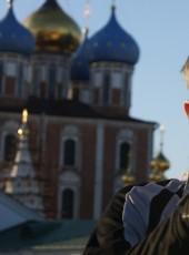 Igor, 32, Russia, Ryazan