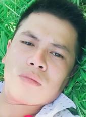 Hoàng Nguyễn, 22, Laos, Xam Nua