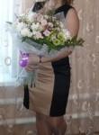 Irina, 27, Tambov