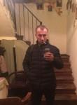 Vladimir, 40  , Kotelniki