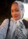 Mariam ibrahim, 28  , Tepelene
