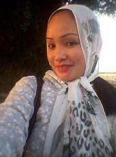 Mariam ibrahim, 28, Albania, Tepelene