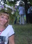 natasha, 40  , Ostrov