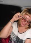 natasha, 41  , Ostrov