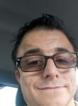 samuele, 46  , Prato