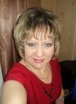irina, 54, Verkhniy Ufaley