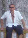 Denis, 46  , Sevastopol