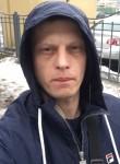 Artem, 34, Kharkiv