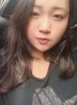 曦羽, 18, Taichung