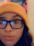 Cynthia, 20, Visalia