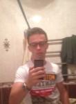 Boris, 24  , Bishkek