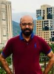 Wasi, 42  , Rawalpindi