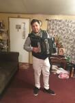Tony , 24  , Nuevo Laredo