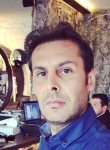 Yılmaz, 40  , Marmaracik