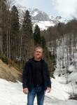 ANDREY, 35  , Bataysk