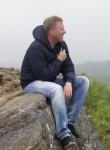 Vyacheslav, 43  , Odessa