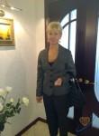 Elena, 58  , Saint Petersburg