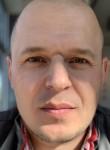 Andrey Shipuk