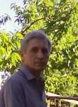 Aleksandr, 56  , Izyum