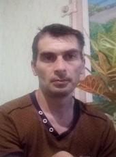Nik, 40, Ukraine, Sarata