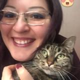 Valentina, 39  , Sedriano
