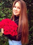 Yuliya, 27  , Tsivilsk