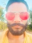 Kishan, 25  , Jashpurnagar