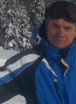 Zigfrid, 55, Zaigrayevo