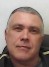 Aleksey, 79, Russia, Gulkevichi
