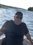 Giedrius, 47  , Espoo