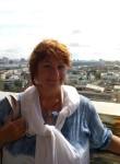 Nataliya, 53  , Moscow