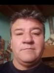 Armando, 54  , Buenos Aires