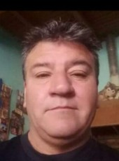 Armando, 54, Argentina, Buenos Aires