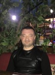 Maks, 41  , Ivanovo
