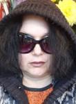 Avrora, 43, Moscow