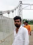 Sachin, 18  , Ratlam