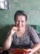 alena, 46, Russia, Barnaul