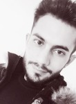 Ahmad, 18  , Beirut
